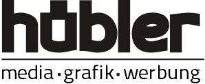 Hübler Media