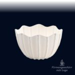 Windlicht Corall Baerbel Thoelke Weihnachtsgeschenk Werbeartikel