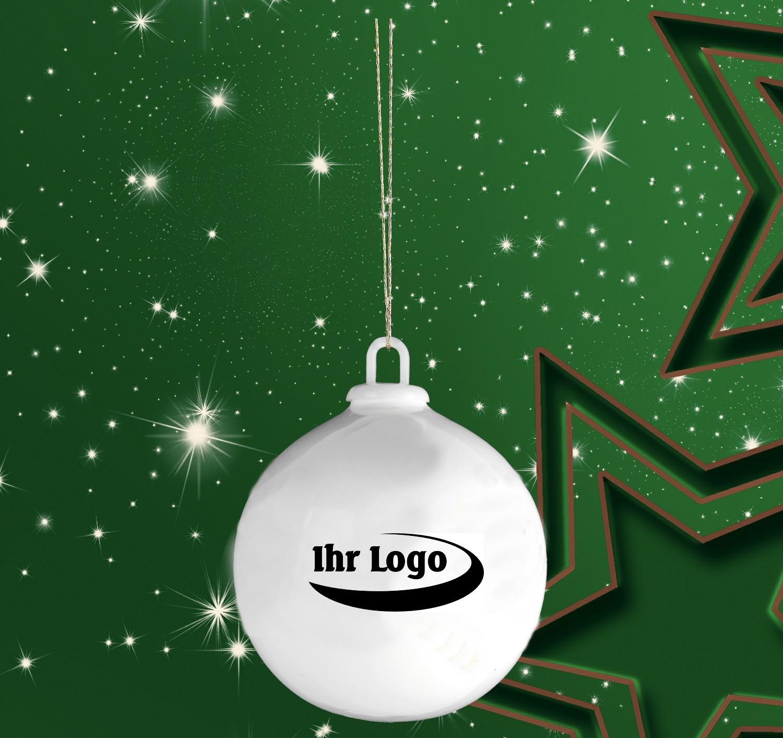 werbeartikel weihnachten firmengeschirr mit logo. Black Bedroom Furniture Sets. Home Design Ideas